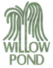 WillowPond.jpg