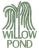 WillowPond.jpg