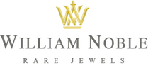 WilliamNoble.png