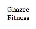 Ghazee