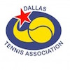 National Junior's Tennis