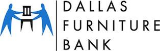DallasFurnitureBank