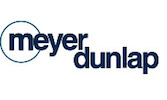 MeyerDunlap