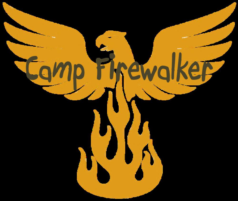 http://www.campfirewalker.org