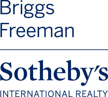 Briggs_Freeman_Vertical - BLUE.jpg