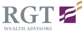 #5 - RGT Wealth Advisors Logo_H_RGB_r1.jpg
