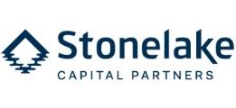 Stonelake