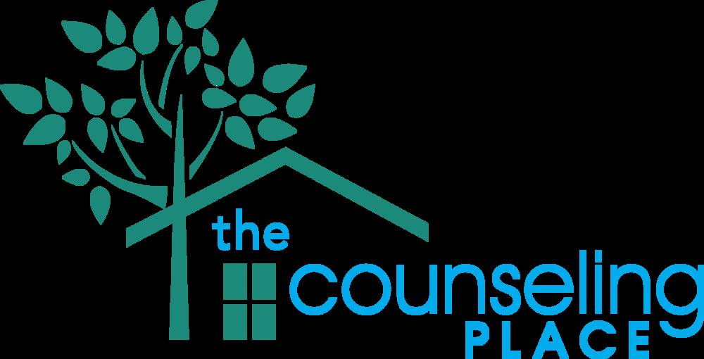 TCP Logo-color.png