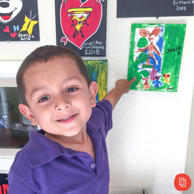 Boy with Art.jpg