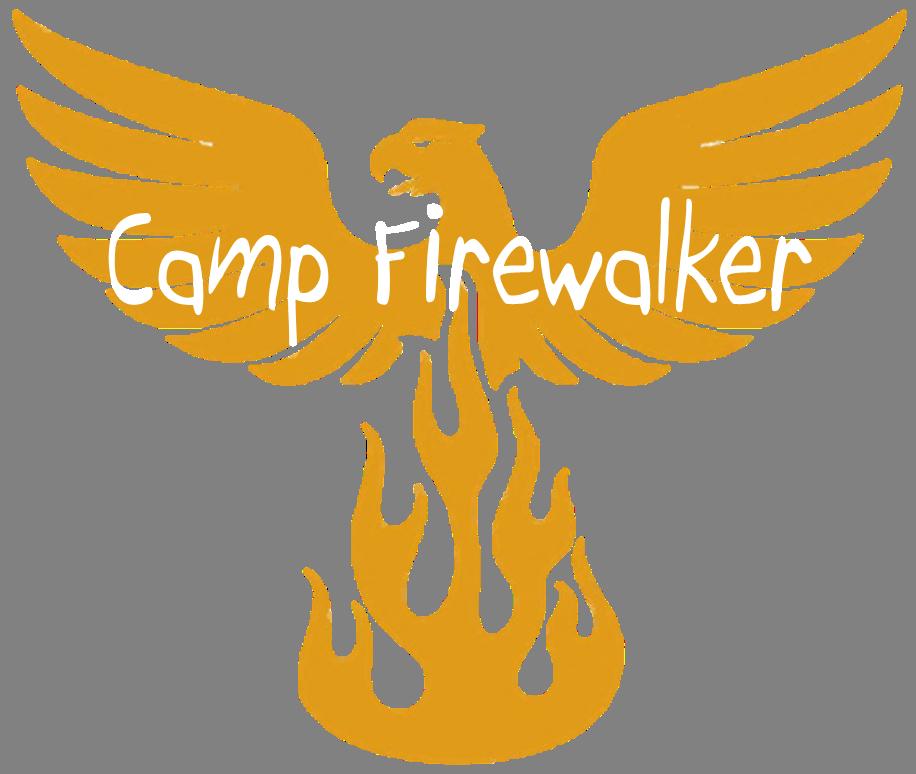 Camp Firewalker.png
