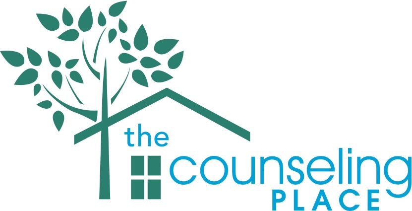 counseling place.jpg