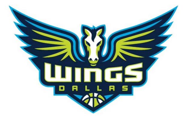 dallas wings.png