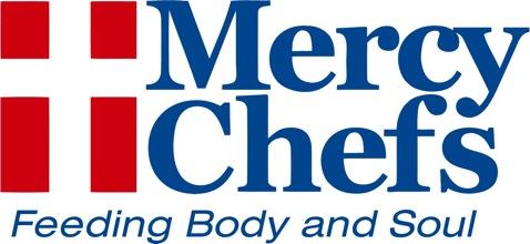 mercy chefs.jpg