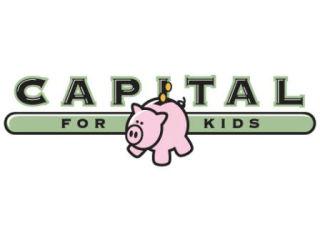 capital for kids.jpg