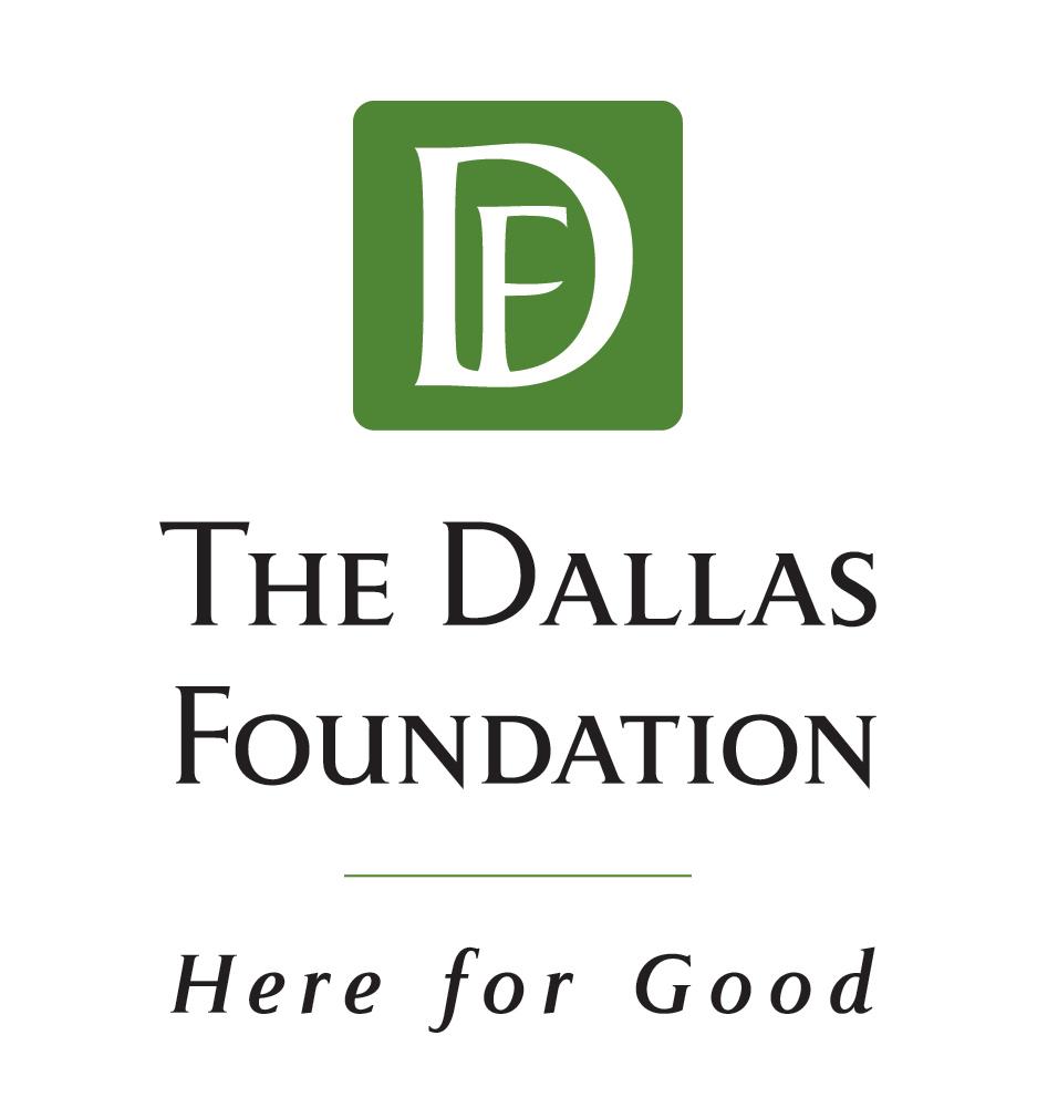 dallas foundation.jpg