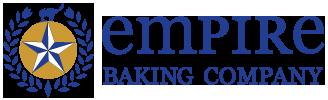 empire baking company.png