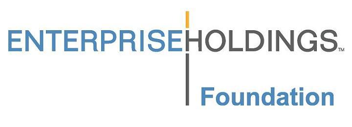 Enterprise Holdings Foundation-LOGO.jpg