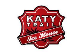 katy trail ice house.jpg