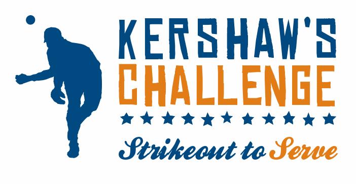 kershaws challenge.png