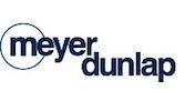 Meyer Dunlap.jpeg