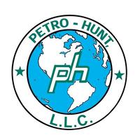 petro-hunt.png