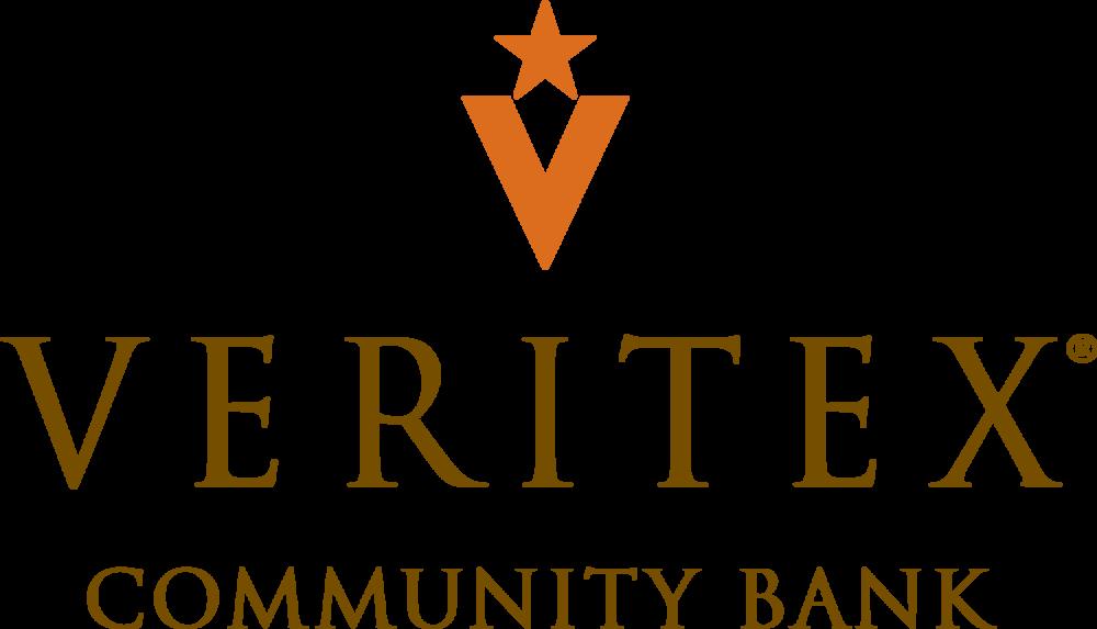 veritex bank.png