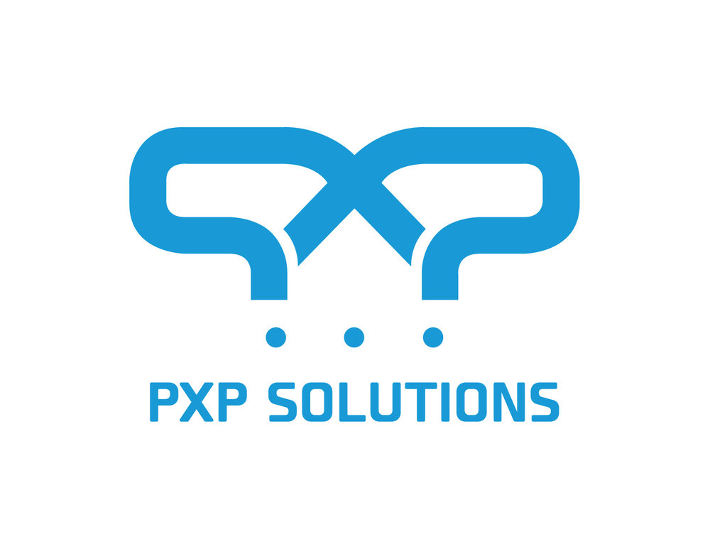 PXP solutions logo.jpg