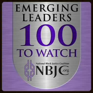 emerging leaders to watch.jpg