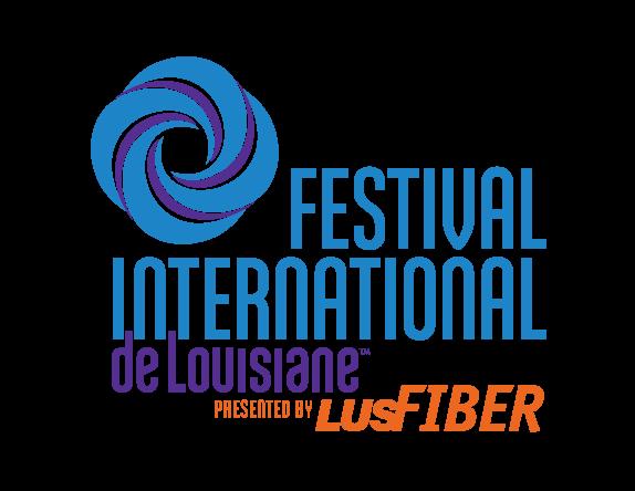 FIL_LUS_FIBER_Primary-Logo_RGB.png