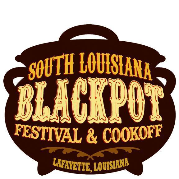 black-pot-logo.jpg
