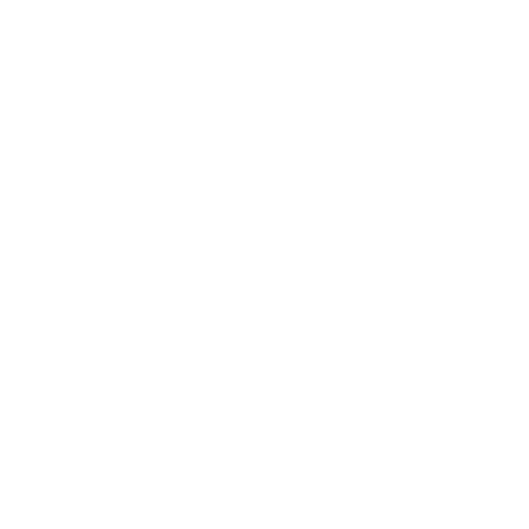 Ted McFarland Design
