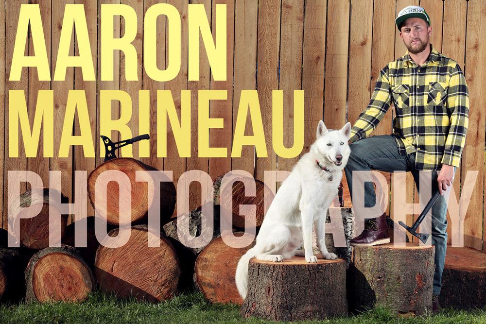 aaron-marineau-photography-lumberjack-dog-portrait