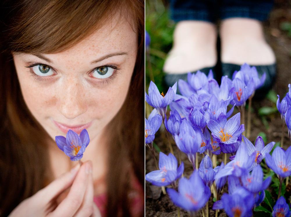 Flower_Diptych.jpg
