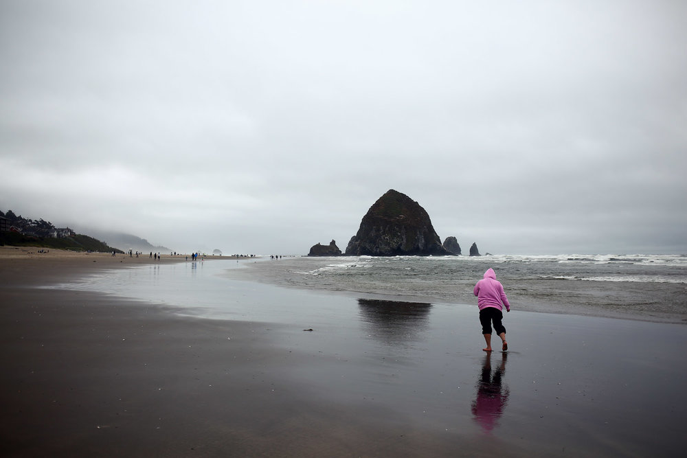 160827.aam.cannonbeach_0121_EDIT.jpg