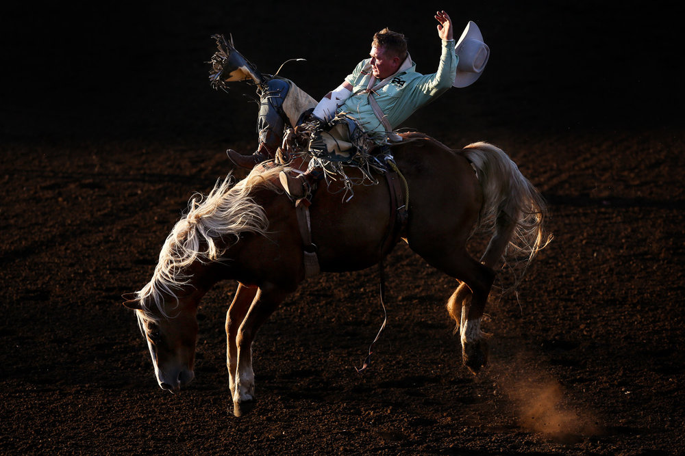 120707.aam.oregonprorodeo_0640_EDIT.jpg
