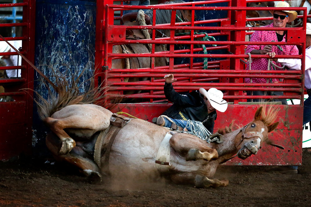 120707.aam.oregonprorodeo_1091_EDIT.jpg
