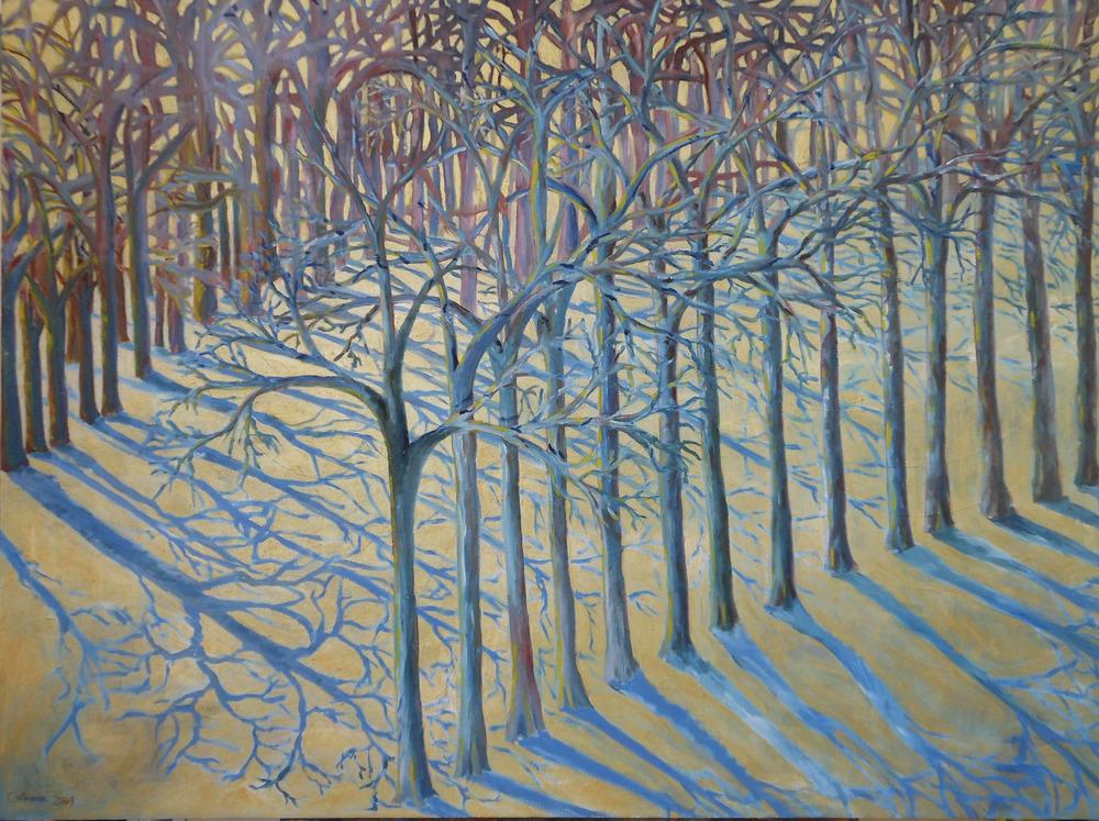 Alignment - 48x60, oil on canvas.jpg-2012.jpg