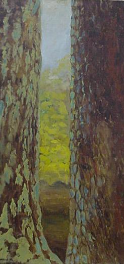 Garden Series III - 36x18, oil on canvas.jpg