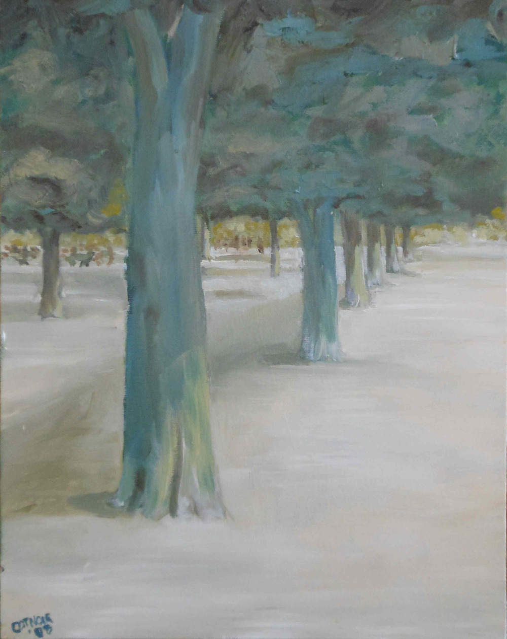 Jardin des Tuilleries-14x11, oil on canvasjpg.jpg