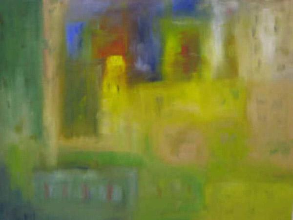 Night Rain - 18x24, oil on canvas.jpg