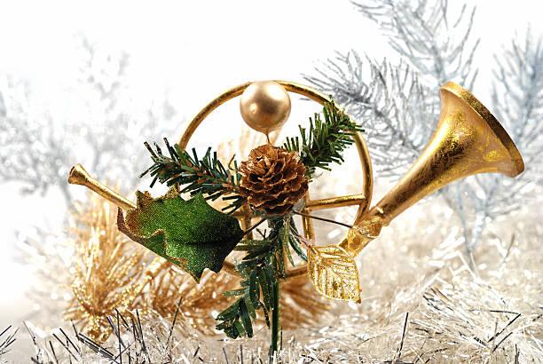 Holiday Horns.jpg