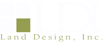 Land Design, Inc.