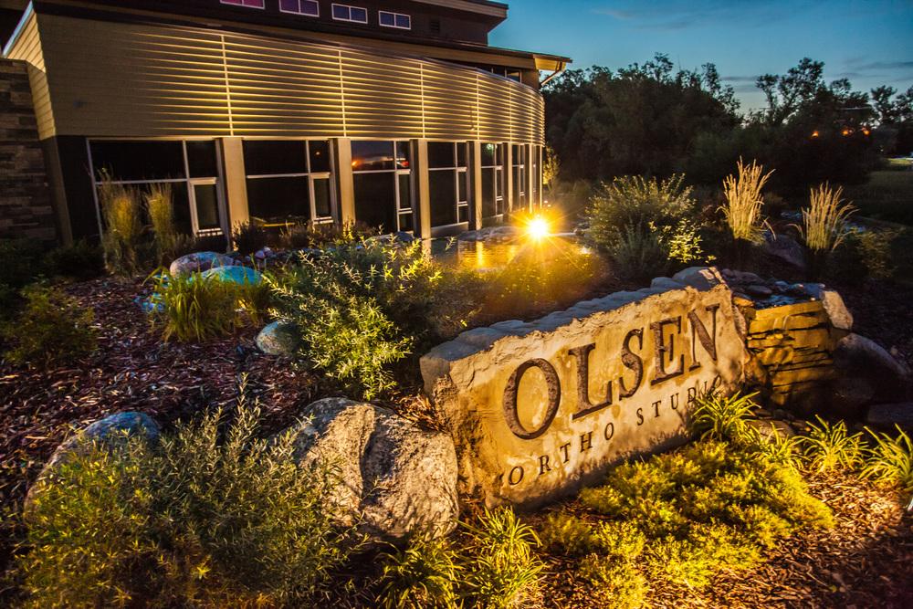 Olsen Orthodontics: Billings, MT