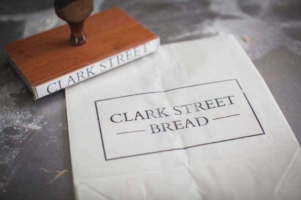 20140626_F-ClarkStBread-007c.jpg