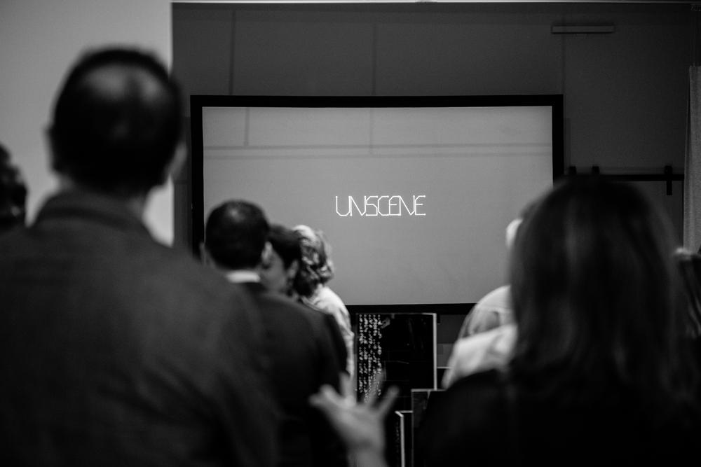 20141015_E_Unscene_106.jpg