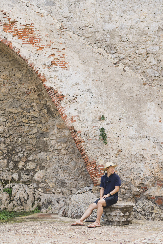 O_Italy-Tuscany-010.jpg