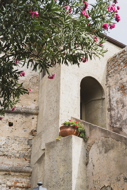 alicia cho photography - Porto Ercole, Italy