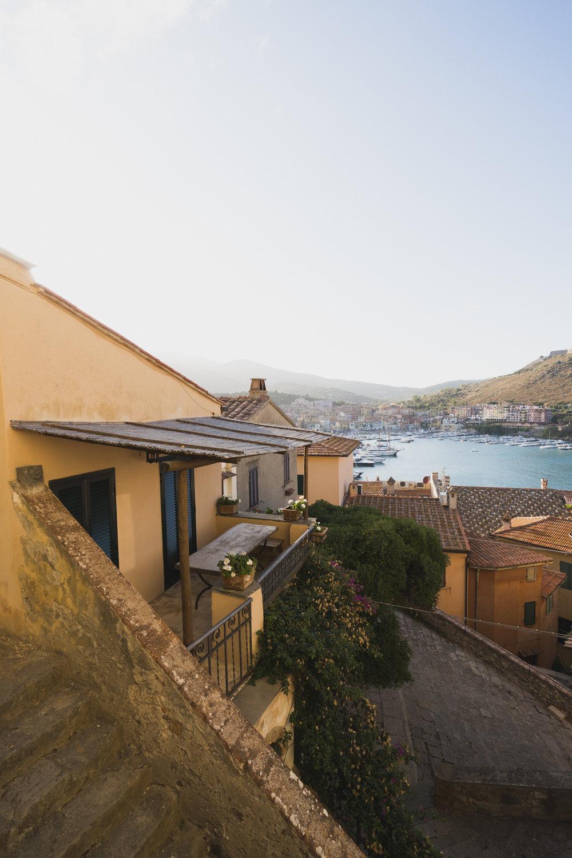 O_Italy-Tuscany-086.jpg