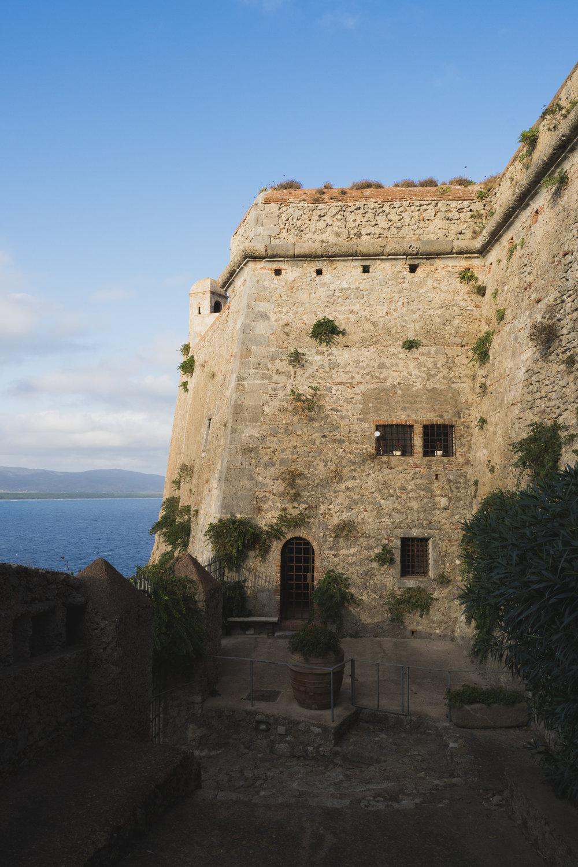 O_Italy-Tuscany-110.jpg