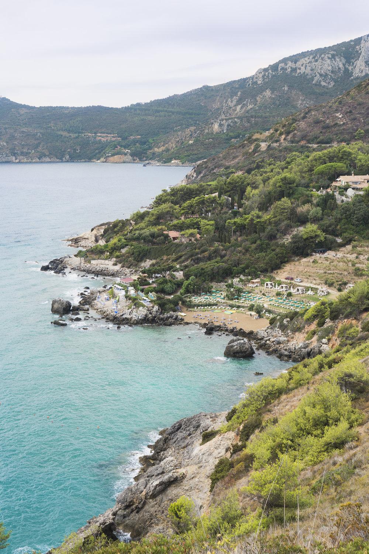 O_Italy-Tuscany-039.jpg